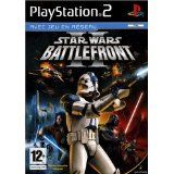 Star Wars Battlefront Ii (occasion)