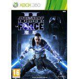 Star Wars Le Pouvoir De La Force 2 (occasion)