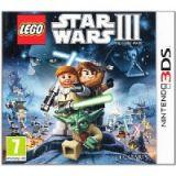 Lego Star Wars 3 (occasion)
