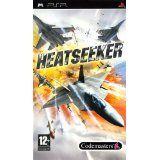 Heatseeker (occasion)
