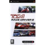 Toca Race Driver 2 (occasion)
