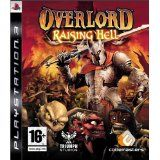 Overlord (occasion)