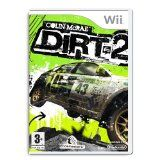Colin Mc Rae Dirt 2 (occasion)
