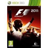 Formula 1 2011 (occasion)