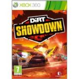 Dirt Showdown 360 (occasion)