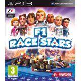 F1 Race Stars (occasion)