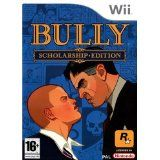 Bully Scholarship Edition (occasion)