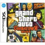 Gta Chinatown Wars (occasion)