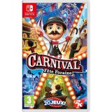 Carnival Fete Foraine Switch (occasion)