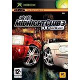 Midnight Club 3 Dub Edition (occasion)
