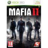 Mafia 2 (occasion)