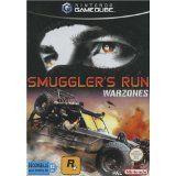Smuggler S Run Warzone (occasion)
