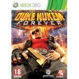 Duke Nukem Forever (occasion)