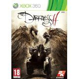 The Darkness Ii (occasion)