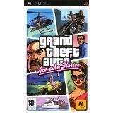 Gta Vice City Stories (occasion)