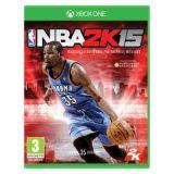 Nba 2k15 Xbox One (occasion)