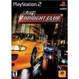 Midnight Club (occasion)