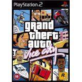 Gta Vice City (occasion)