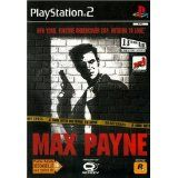 Max Payne (occasion)
