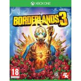 Borderlands 3 Xbox One (occasion)