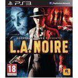 L.a. Noire (occasion)