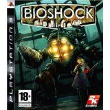 Bioshock (occasion)