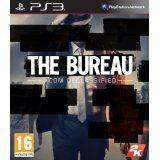 The Bureau Xcom Declassified Ps3 (occasion)