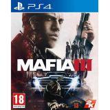 Mafia 3 Ps4 Mafia Iii (occasion)