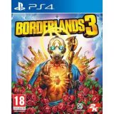 Borderlands 3 Ps4 (occasion)