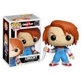 Funko Pop! Child S Play 2 56 Chucky (occasion)