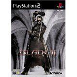 Blade 2 (occasion)