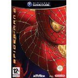 Spider Man 2 (occasion)