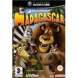 Madagascar (occasion)