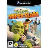 Shrek Super Slam (occasion)
