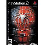 Spider Man 3 (occasion)