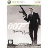 007 Quantum Of Solace (occasion)