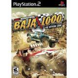 Score International Baja 1000 (occasion)