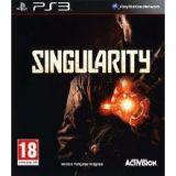 Singularity (occasion)