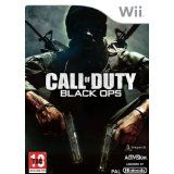 Call Of Duty Black Ops (occasion)