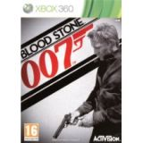 James Bond 007 Bloodstone (occasion)
