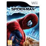 Spider Man Aux Frontieres Du Temps (occasion)