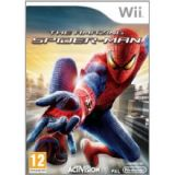 The Amazing Spider Man (occasion)