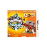 Skylanders Giants Booster Pack 3ds (occasion)