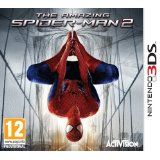 The Amazing Spiderman 2 (occasion)