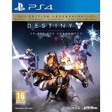 Destiny Le Roi Des Corrompus Edition Legendaire Ps4 Occ Dlc Inactif (occasion)