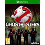 Ghostbusters Xbox One 2016 (occasion)