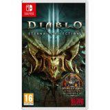 Diablo 3 Switch (occasion)