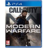 Call Of Duty Modern Warfare 2019 Ps4 (occasion)