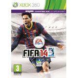 Fifa 14 Xbox 360 (occasion)