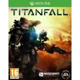 Titanfall Xbox One (occasion)